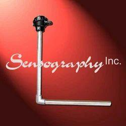 Heat Treatment Temperature Sensor