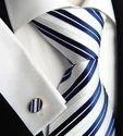Silk Corporate Tie