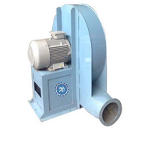 Air Blowers