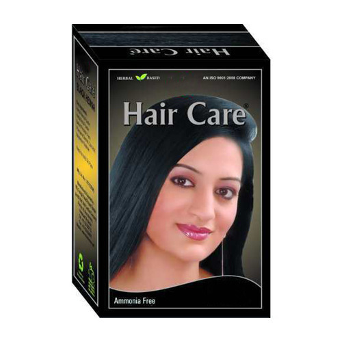 4e76595433c04 Herbal Black Henna at Best Price in India