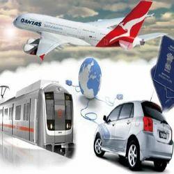 Overseas Mediclaim Policy Service