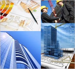 Architectural Design & Detail Drawings