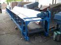 Filter Press Conveyor