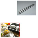 Aluminum Foil for Food Wrapping