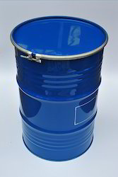 Grease Barrels