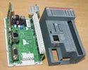 PM564-T-ETH ABB PLC Repairing Service