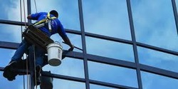 Facility management & Maintenance