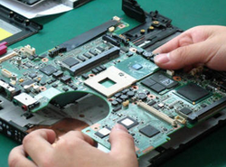 HCL And Lenovo Laptop Repairing