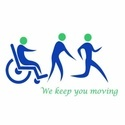 Physiotherapist In Indirapuram For Home Visit & Clinic