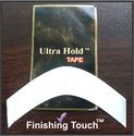 Ultra Hold Tape