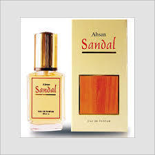 Sandal Perfume at Best Price in India