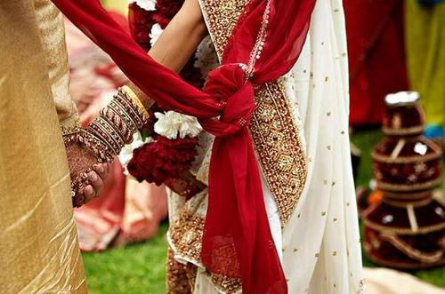 Service Provider of Pavitra Rishta Marriage Bureau