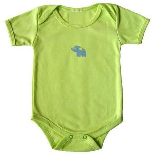 8a4d7f2ba2c Baby Plain Romper at Rs 60  piece