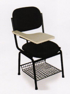 Modern Student Chair