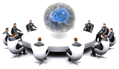 Marketing and Sales training in Chennai, Gandhi Nagar by