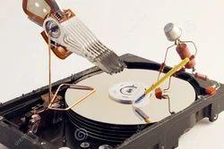 Hard Disk Repair Services
