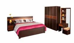 Bedroom Furniture In Bengaluru Karnataka India Indiamart