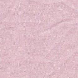 Solid Dyed Fabric