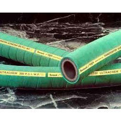 High Temperature Hose Pipe