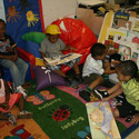 Child Developmental Solution