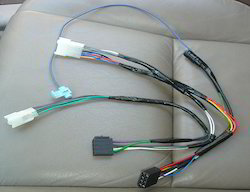 high temperature wires - manufacturers, suppliers ... high temperature wiring harnesses kib wiring harnesses #5