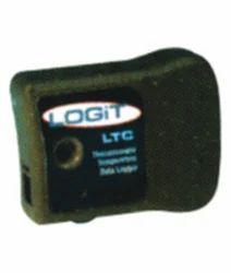 High Temperature Data Logger  LTC