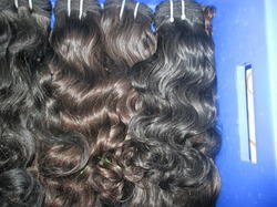 Fashion Source Human Hair
