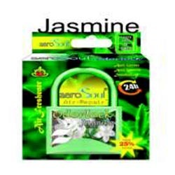 Jasmine Air Freshener - Chameli Air Freshener Latest Price