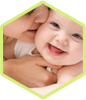 Baby Care Services