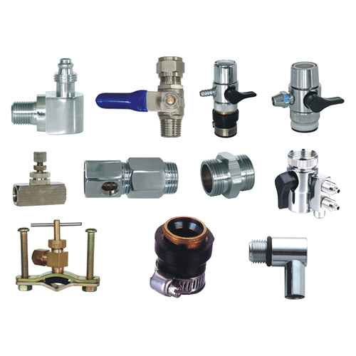 Water Purifier Spare Parts at Best Price in India