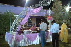 Wedding Caterers Services