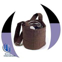 Bag Steel Tiffins
