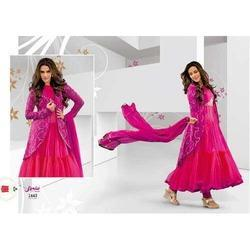 Ladies Wedding Suits