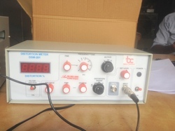 Power Electronic lab