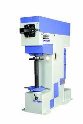 Optical Brinell Hardness Testing Machine