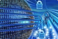 Database Lock And Archiving