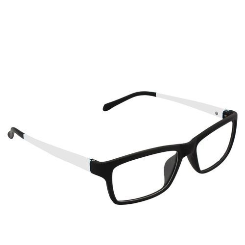 4fbc6312350 Plastic Double Color Spectacle Frame With Spring Hinges at Rs 50 ...