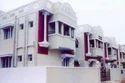 Garadhati Avenue