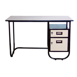 metal office tables. steel office table in coimbatore tamil nadu desk metal tables e