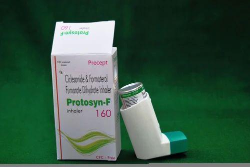 azithromycin tablets ip 500 mg in hindi