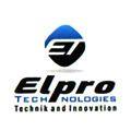 Elpro Technologies