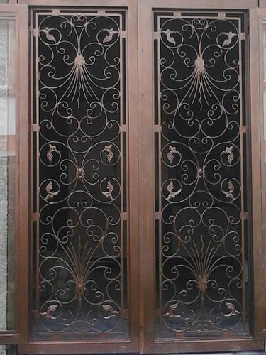 Balcony Door Manufacturer From Pune