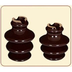 Porcelain Insulator - Manufacturers & Suppliers in India