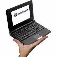 7870f165a10c Mini Laptop, Computers Laptops | Bareilly, Baheri | AKG Computers ...