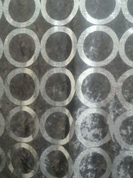 Direct Foil Printing