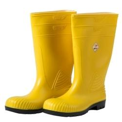 Personal Protective Equipment Safety Boots Retailer From
