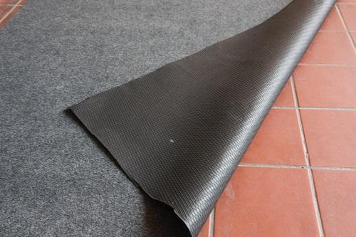Tile Protection Sheet Floor Protector Sheet Wholesale