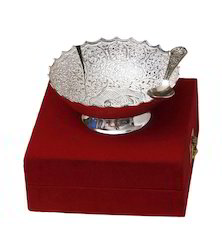 Wedding Gifts Home Decor Bowl