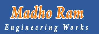 Madho Ram Engineering Works