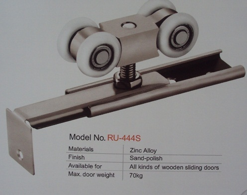 Rider Ultima Door Sliding Fittings Sliding Door Fittings